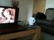 Девушка дрочит парню смотреть порно фото бесплатно