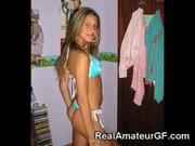 Классные картинки голых девушек