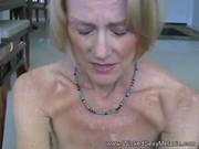 Порно мамаша сын