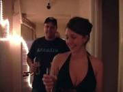 Заставка сериала секс в большом городе