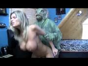Чужие жены порно клипы