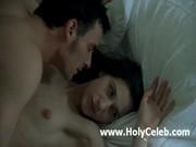 Кино мелодрама любовь секс