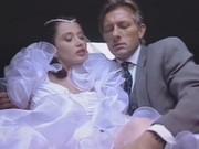 Ебу невесту в машине бесплатно