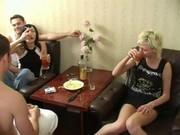 Русские женщины домашний секс фото
