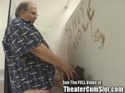 Мужской душ порно