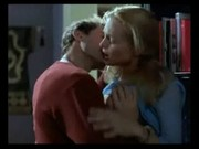 Секс видео филм