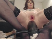 Фистинг беременных порно