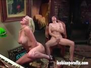 Смотреть онлайн порно зрелых жен