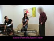 Порно ролики секс за щеку
