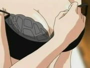 Эротика порно аниме видео смотреть бесплатно