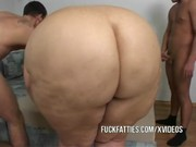 Личное порно фото секса