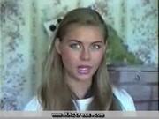Смотреть актрис россии
