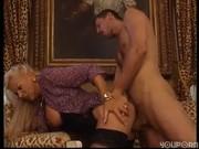 Порно видео зрелых