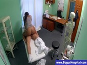 Старое порно ретро с русским переводом