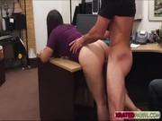 Наказал мать сексом