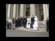 Трахнул пьяную молоденькую невесту онлайн
