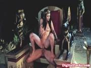 Смотреть исторические секс фильмы бесплатно