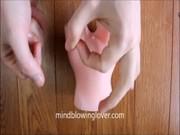 Как правильно сделать секс видео